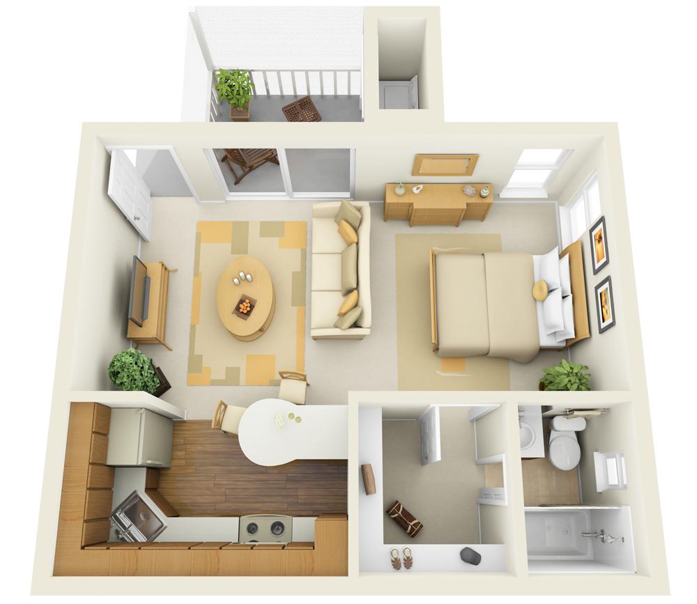 Home Design 2015 Apartment Design Plans Floor Plan