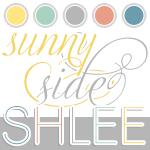 Sunnyside Shlee